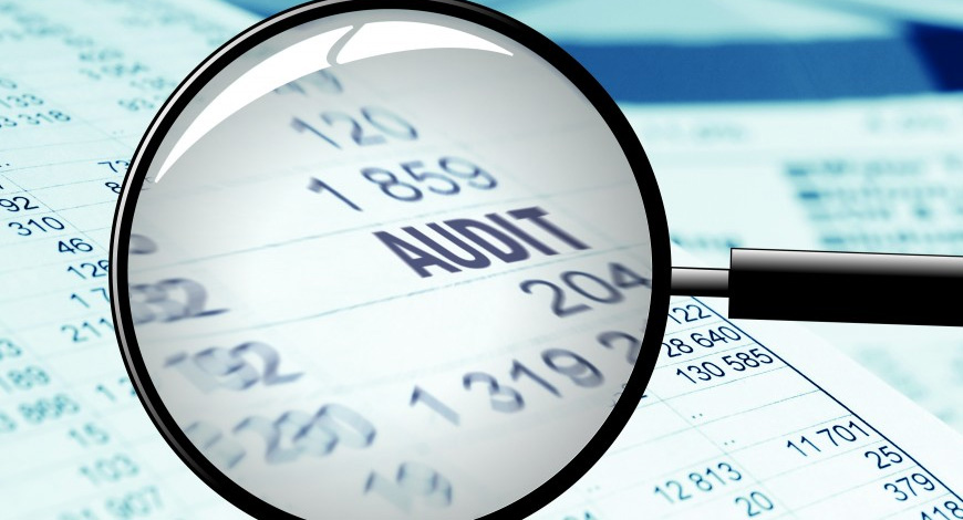 auditing, internal audit services in sri lanka