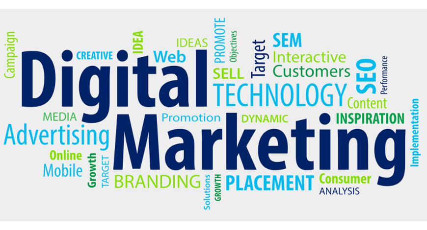 digital marketing company in sri lanka