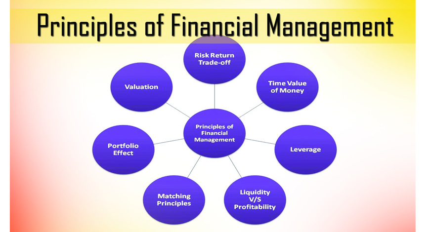 Financial Management Services Company Sri Lanka